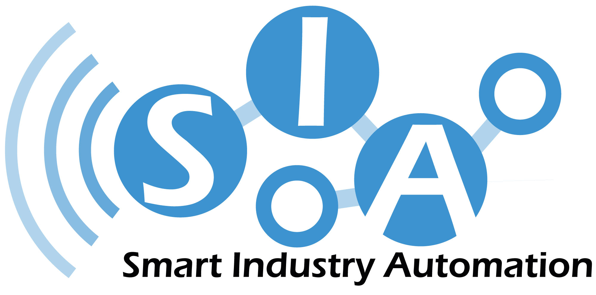 Smart Industry Automation