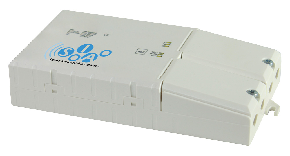 Licht-Sensormodul SIA